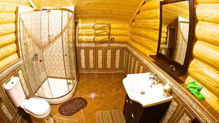 Отдых на Печенежском водохранилище со вкусом